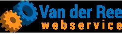 Van der Ree Webservice