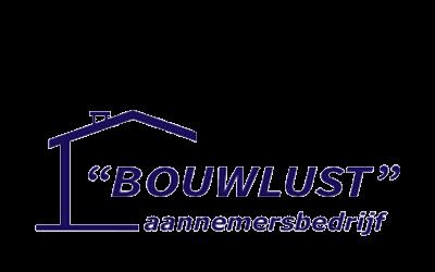 Aannemersbedrijf Bouwlust