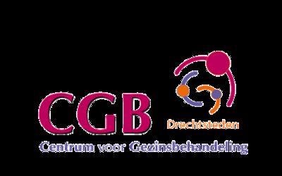 CGB Drechtsteden