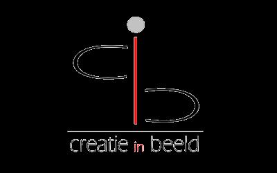 CREATIE in BEELD