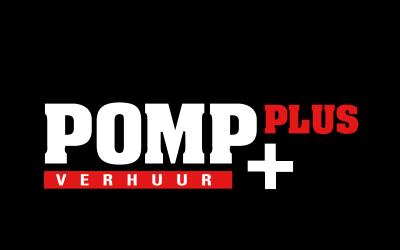 Pomp Plus