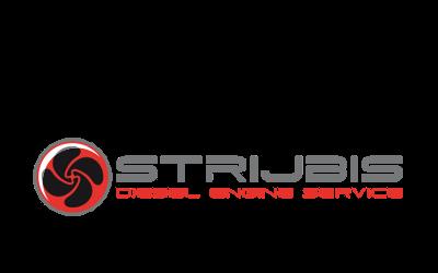 Strijbis Diesel Engine Service